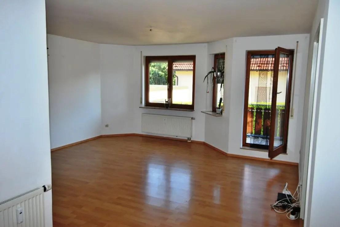 2-Zimmer Wohnung zu vermieten, Jettenburger Str. 30, 72127