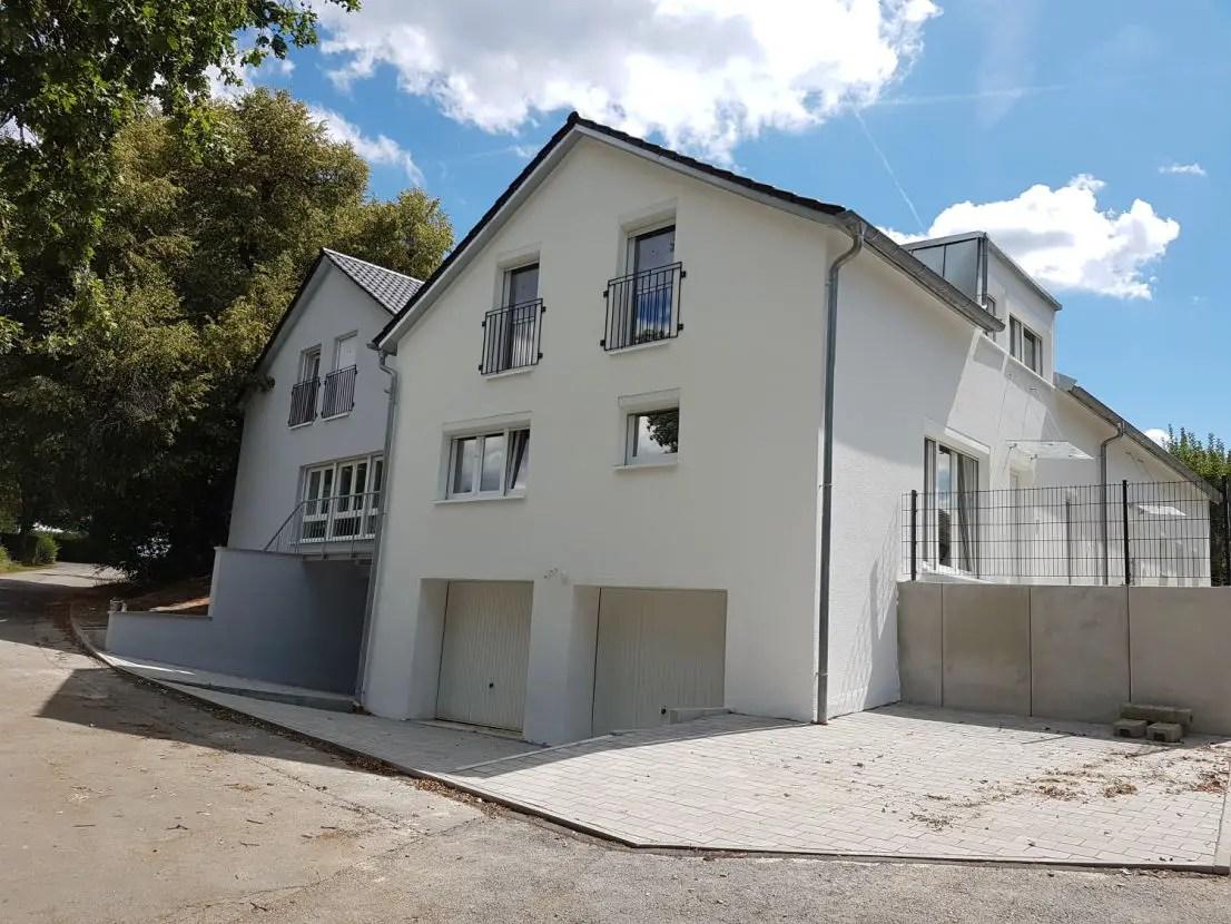Haus zum Verkauf, 72127 Kusterdingen-Mähringen Mapio.net