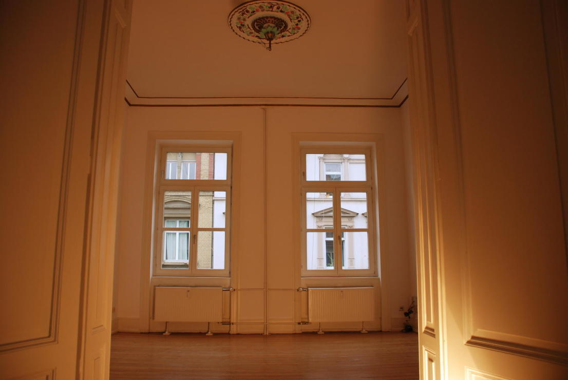 Das Wohnzimmer In Wiesbaden Wohnzimmer Wiesbaden Partybilder