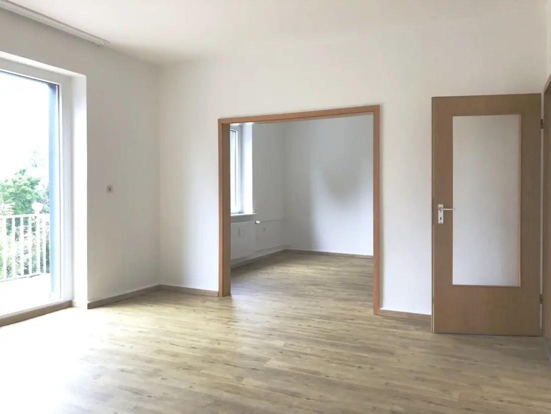 Wohnzimmer Dortmund