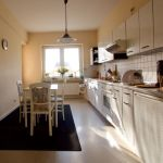 2 Zimmer Wohnung Zu Vermieten Schlesische Strasse 47 40231 Dusseldorf Eller Dusseldorf Mapio Net