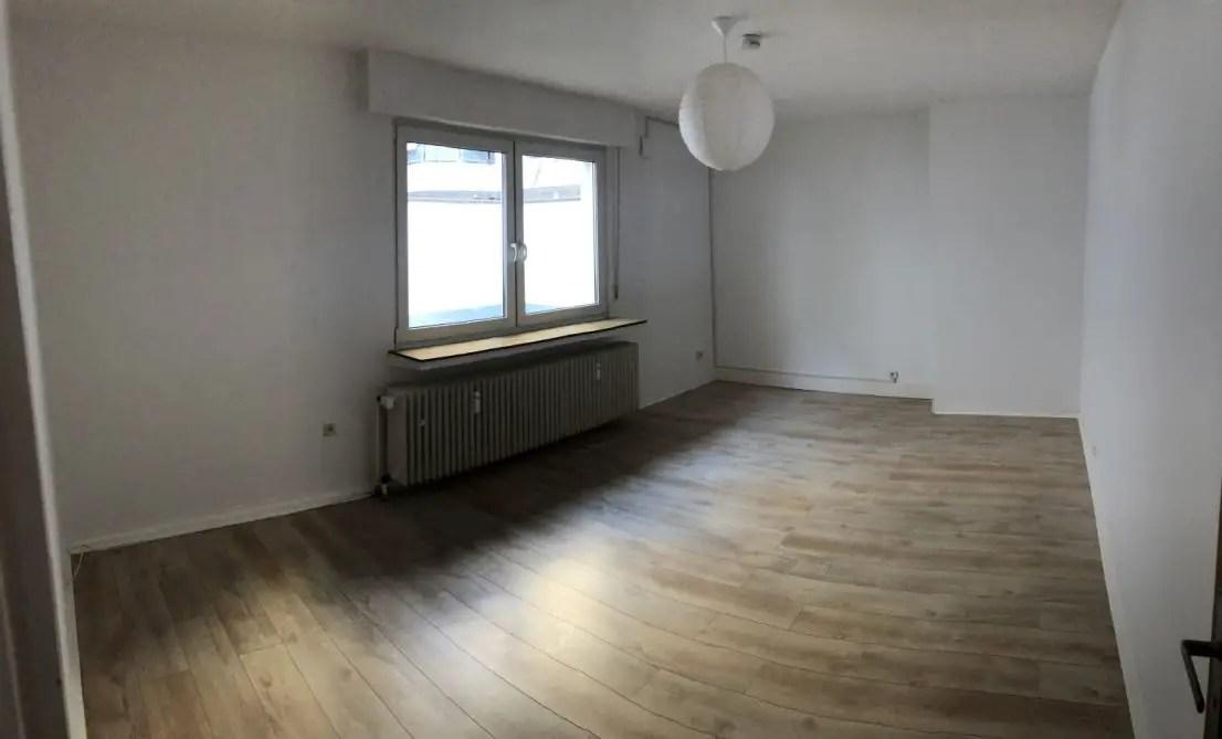 2-Zimmer Wohnung zu vermieten, Gustavstr. 28, 50937 Köln, Sülz