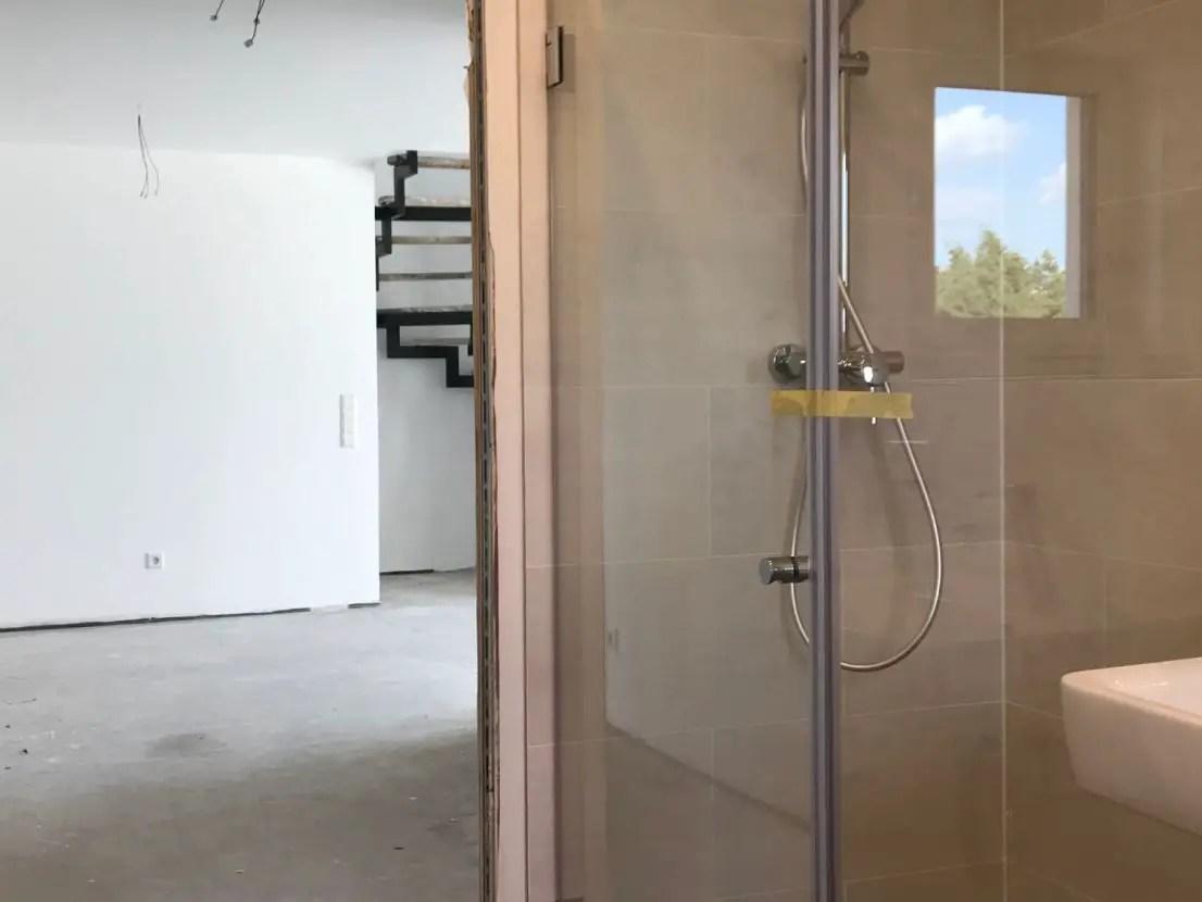 Bäder Ratingen Wohnung Zum Kauf In Ratingen Lintorf Perfekte