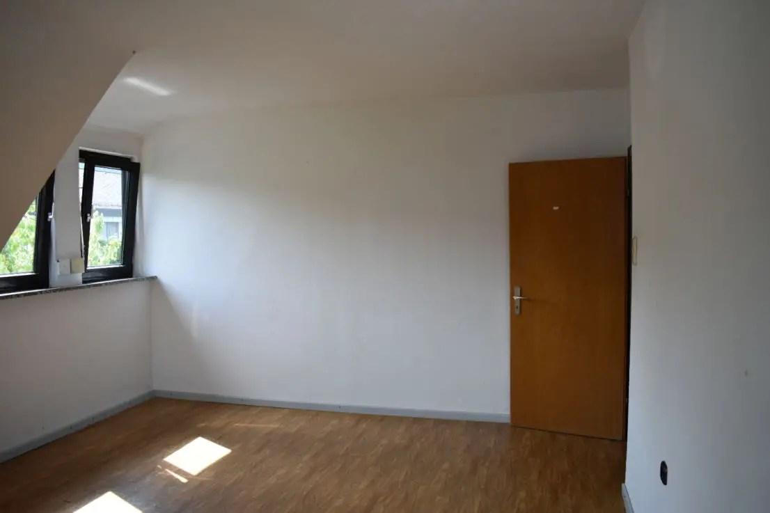 Haus Wohnung Mieten Braunfels Fanta Sea Get Away Privater Pool In