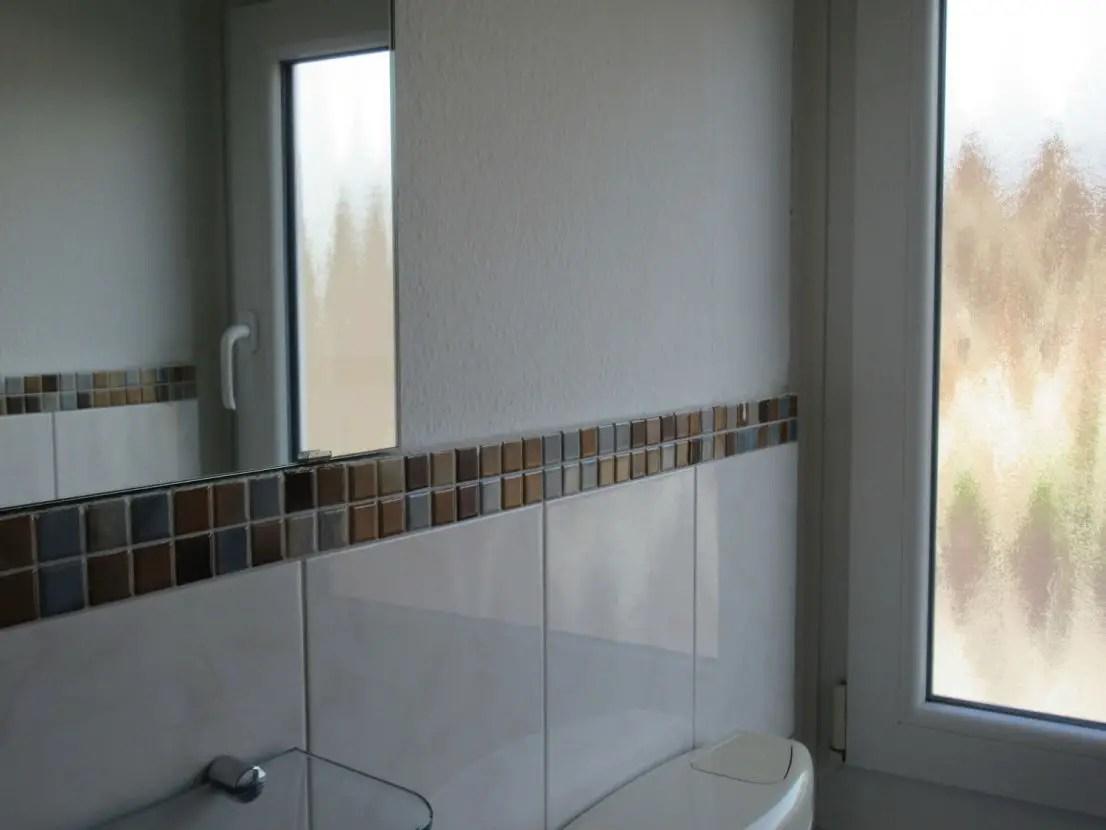 Fliesen Bad Tolz 1 Zimmer Wohnung Zu Vermieten