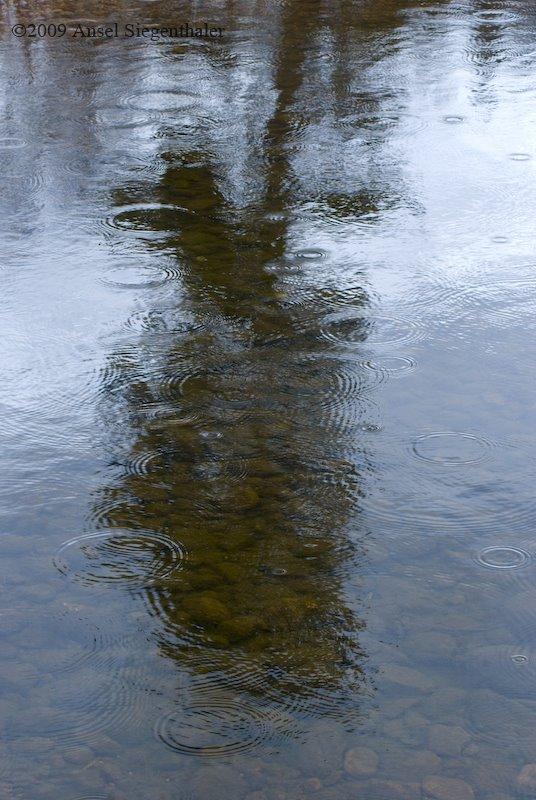 Shadow In Water : shadow, water, Water, Shadow, Mapio.net