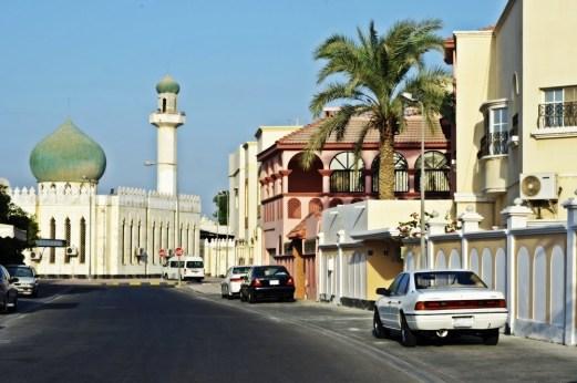 Area 802 in Isa Town Bahrain | Mapio.net