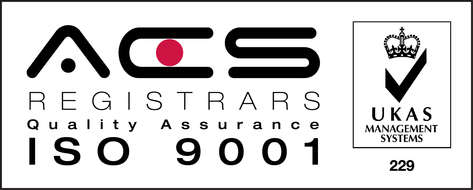 ISO 9001 Audit Passed For The Eighth Year Running