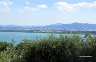 castiglione-sul-lago6