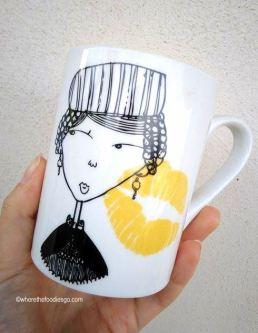 mug-where-the-foodies-go