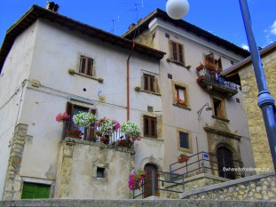 scanno-where-the-foodies-go3