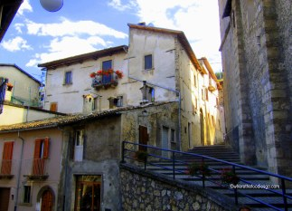 scanno-where-the-foodoes-go