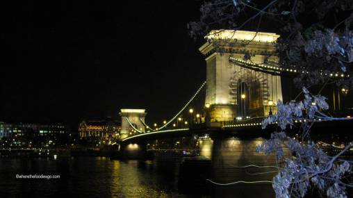 where-the-foodies-go-budapest-101