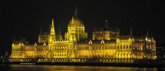 where-the-foodies-go-budapest-102