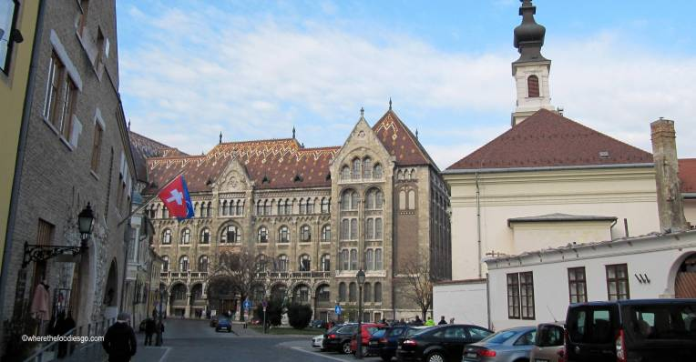 where-the-foodies-go-budapest-120