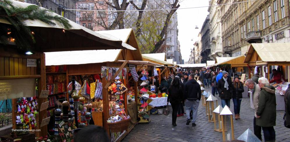 where-the-foodies-go-budapest-130