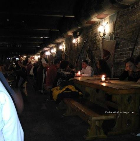 where-the-foodies-go-budapest-14