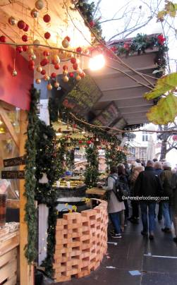 where-the-foodies-go-budapest-33