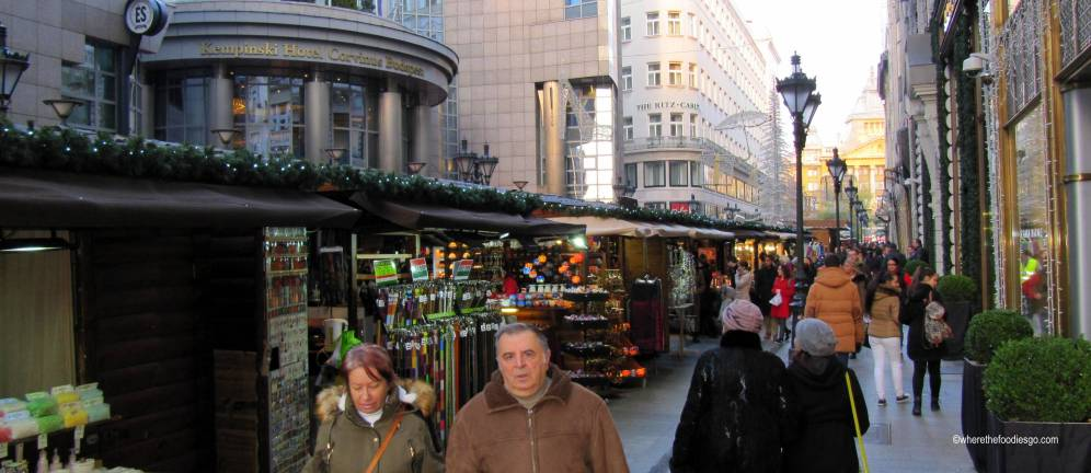 where-the-foodies-go-budapest-54