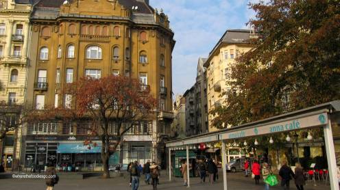 where-the-foodies-go-budapest-71