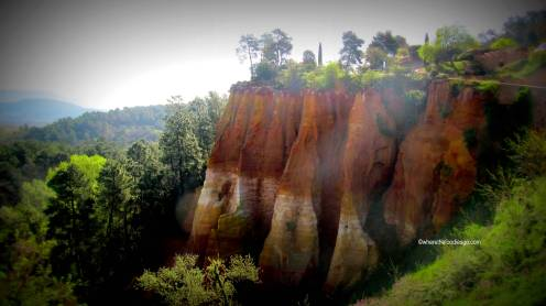roussillon12 - where the foodies go