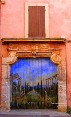roussillon15 - where the foodies go