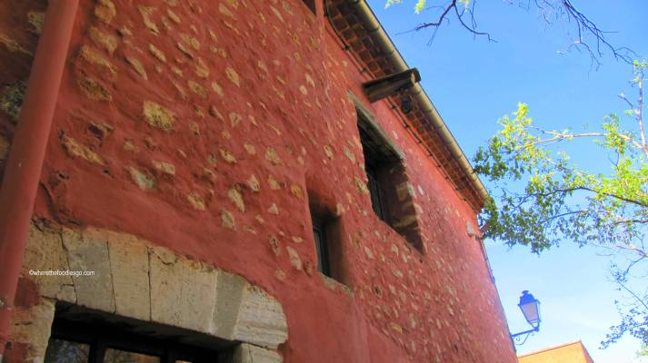 roussillon21 - where the foodies go