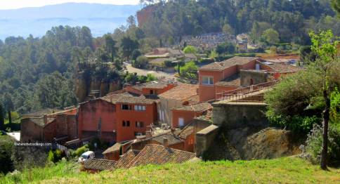 roussillon28 - where the foodies go