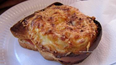 roussillon37 - where the foodies go