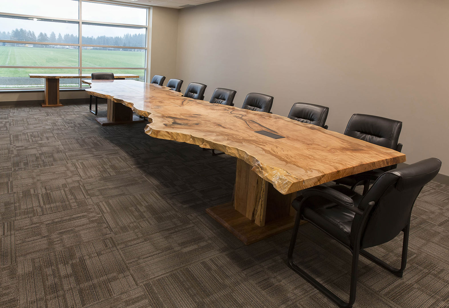 Maple Dining Tables