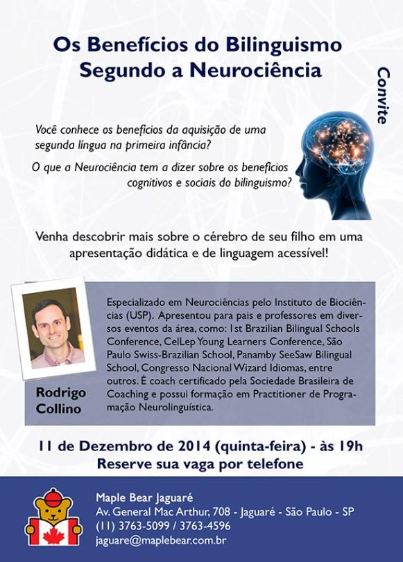 convite_Rodrigo collino_WEB