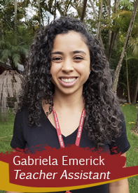 Esta imagem possuí um atributo alt vazio; O nome do arquivo é Gabriela-Emerick.jpg
