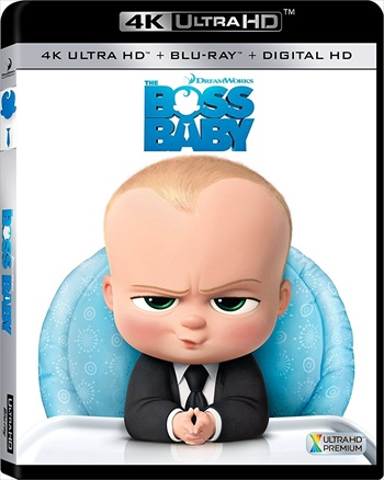 The Boss Baby 2 Full Movie In Hindi : movie, hindi, Audio, Maplefasr