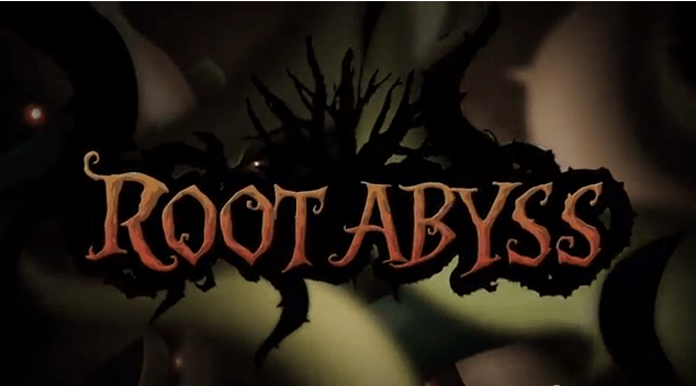 Final Tempest Update Announced: Root Abyss! (1/5)