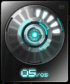 GMS v.138 - Unleashed: Xenon (5/6)