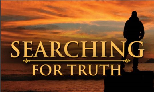 wvbs.SearchingForTruth