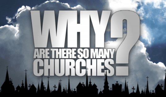 wvbs.WhySoManyChurches