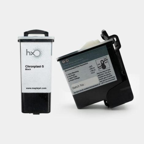 Hx Nitro Chronplast S Ink Cartridge