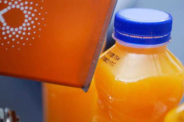 600x400_pet bottle 3