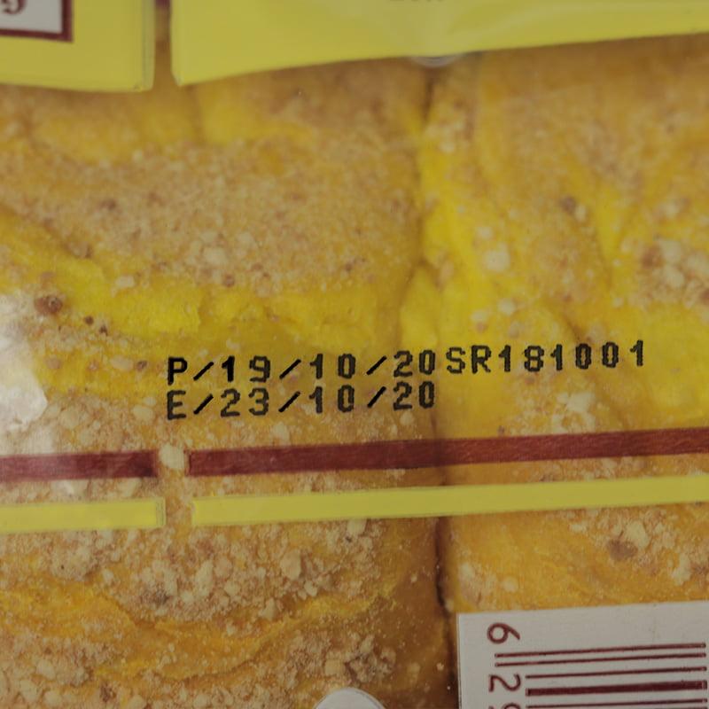 bakery_800_5