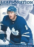 20081025_leafs-nation