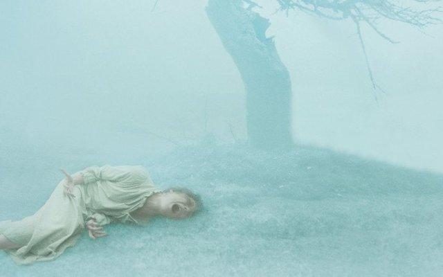El exorcismo de Emily Rose Maple Mag