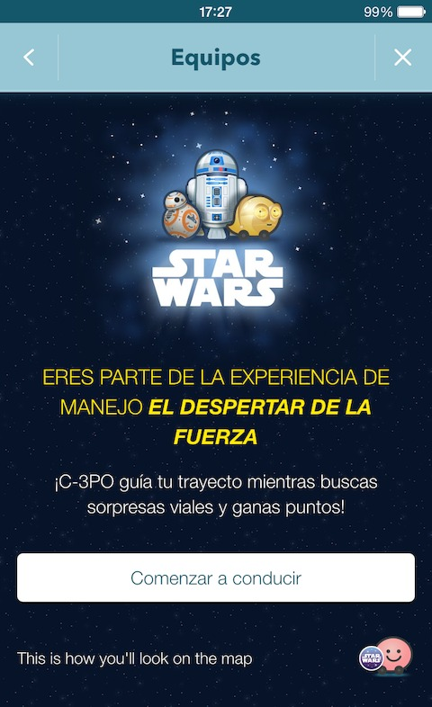 Waze-App-Image_The-Force-Awakens-Team-Confirmation-_Espa_ol_ Maple Mag
