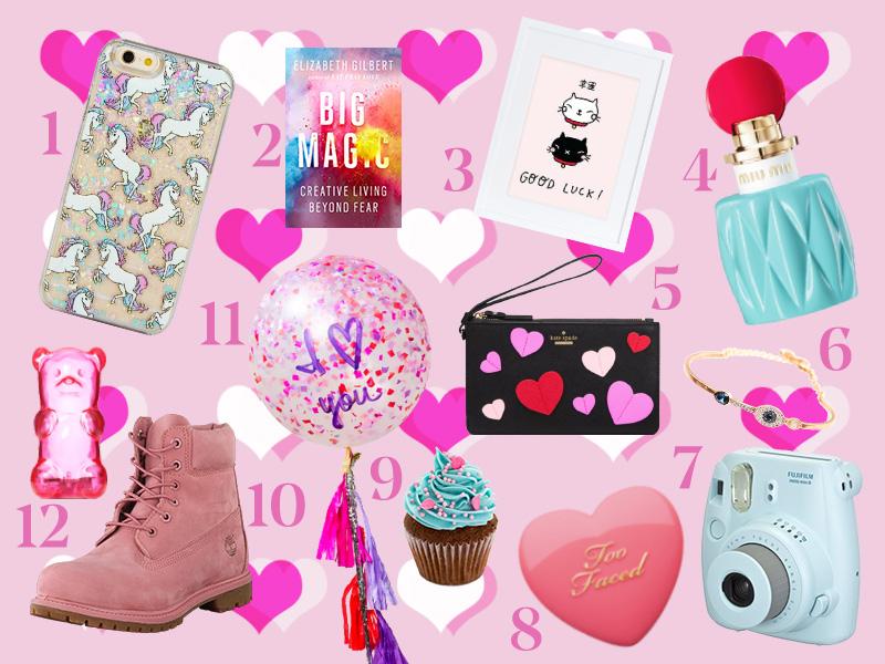 regalos-14-febrero Maple Mag