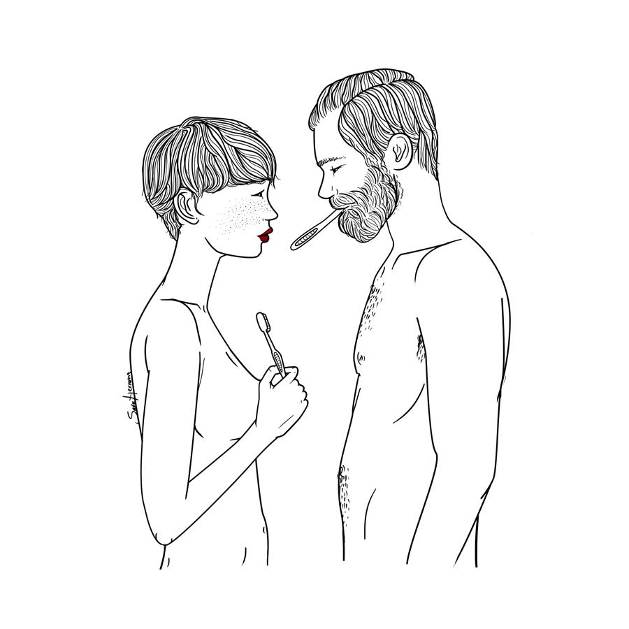 discusion-sara-herranz