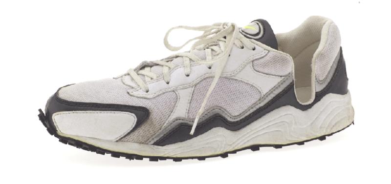 Nike-Air-Presto-1996