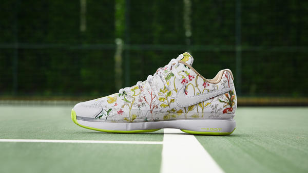 NikeCourt-X-Liberty-Air-Zoom-Vapor-9.5