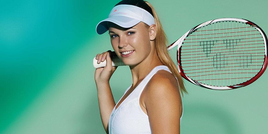 Caroline-Wozniacki-tenis-Dinamarca Maple Mag