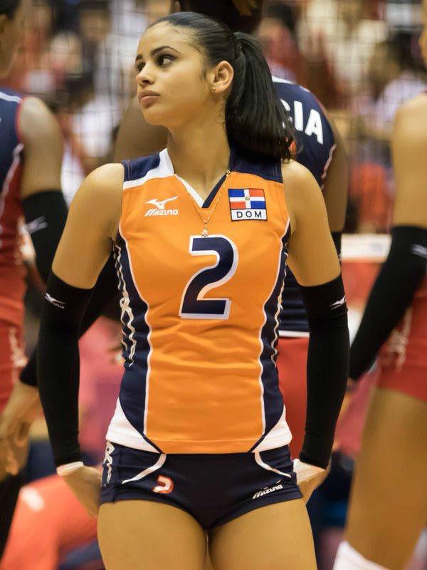 Winifer-Fernández-Voleibol-Rep.Dominicana