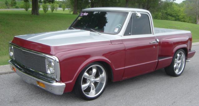 Maple Motors Hendersonville Tn Reviews  impremedianet